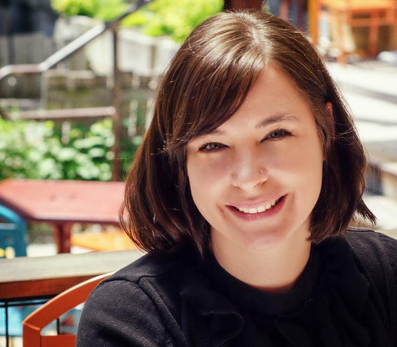 Michelle Swier, Allied ASID