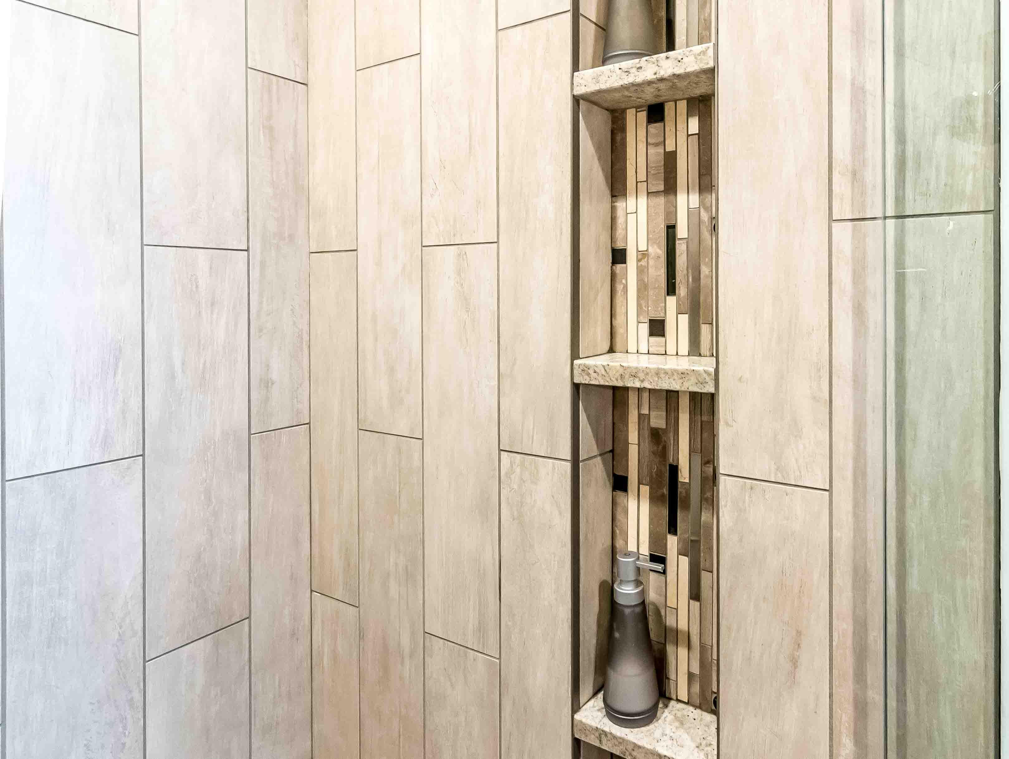 Bathrooms   Milwaukee – MKE Design Build